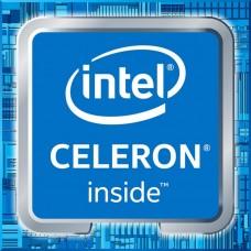 Процессор Intel Celeron G5925 (3.6GHz/4MB/2 cores) LGA1200 OEM, UHD610  350MHz, TDP 58W, max 128Gb DDR4-2666, CM8070104292013SRK26