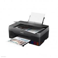 Принтер струйный Canon Pixma G1420 (4469C009) A4 USB черный