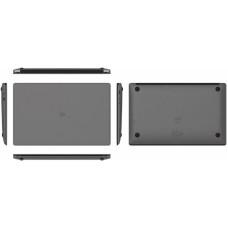 Ноутбук Digma EVE 15 C413 15.6