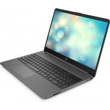 Ноутбук HP 15s-eq1136ur 15.6