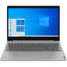 Ноутбук Lenovo IdeaPad 3 15ADA05 15.6