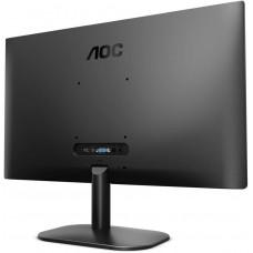 Монитор AOC 21.5