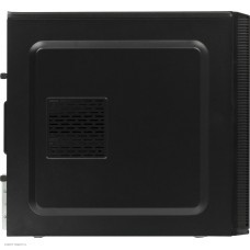 ПК IRU Home 120 MT E1 6010 (1.35)/4Gb/SSD120Gb/R2/Free DOS/GbitEth/400W/черный