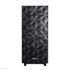 Компьютер Asus S300MA-3101000320 MT i3 10100 (3.6)/8Gb/1Tb/SSD128Gb/noOS/WiFi/BT/черный