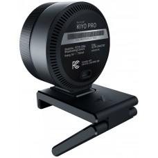 Веб камера Razer Kiyo Pro RZ19-03640100-R3M1