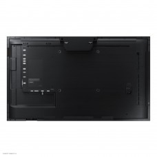 LED / LCD панель Samsung PM43F-BC LH43PMFXTBC/CI (43