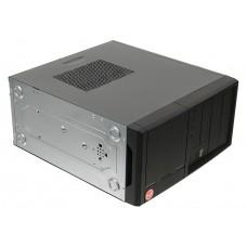 Компьютер IRU Office 613 (1537827)