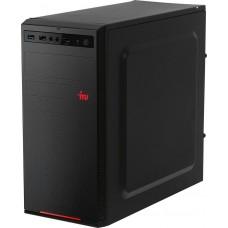 Компьютер IRU Home 223 (1526598)