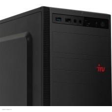 Компьютер IRU Office 612 (1530433)