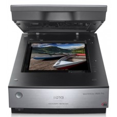 Сканер Epson Perfection V850 Photo (B11B224401)