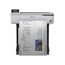 Плоттер Epson SureColor SC-T3100 (C11CF11302A0) A1/24