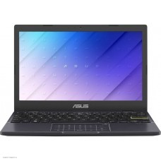 Ноутбук Asus L210MA-GJ163T 11.6