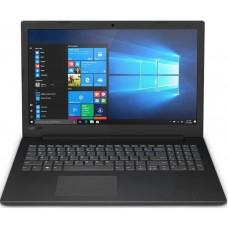 Ноутбук Lenovo V145-15AST 15.6