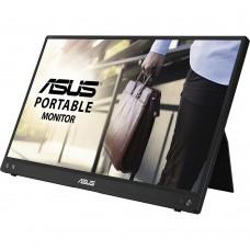 Монитор Asus 15.6
