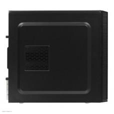 ПК IRU Home 228 MT A10 8770 (3.5)/4Gb/SSD120Gb/R7/Windows 10 Home Single Language 64/GbitEth/400W/черный