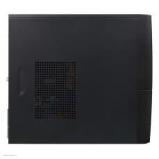 ПК IRU Office 312 MT PG G5420 (3.8)/4Gb/SSD120Gb/UHDG 610/Free DOS/GbitEth/400W/черный
