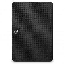 Жесткий диск Seagate Original USB 3.0 1Tb STKM1000400 Expansion Portable 2.5\