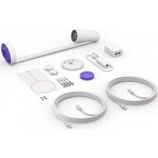 Веб-камера Logitech Webcam Scribe-OFF-WHITE-USB 960-001332