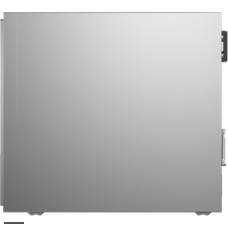 Персональный компьютер Lenovo IdeaCentre 3 07ADA05  90MV005XRS