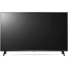 Телевизор 50