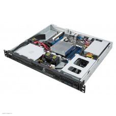Серверная платформа Asus RS100-E10-PI2 3.5