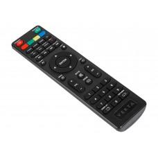 Телевизор 39