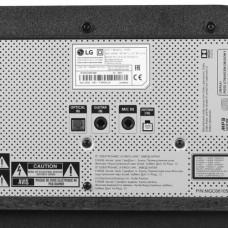 Домашняя аудиосистема LG ON88