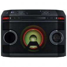 Домашняя аудиосистема LG XBOOM OL45