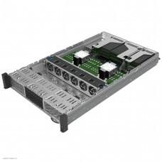 Платформа Intel Original M50CYP2UR208 x24 2.5