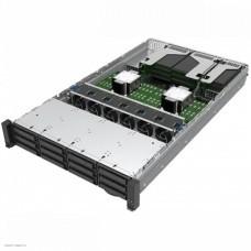 Платформа Intel Original M50CYP2UR312 x12 3.5