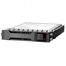 Жесткий диск HPE 1x2Tb SATA 7.2K P28500-B21 Hot Swapp 2.5