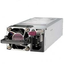 Блок Питания HPE P38995-B21 800W Platinum Flex Slot Low Halogen