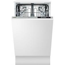 Посудомоечная машина Hansa ZIV 433H