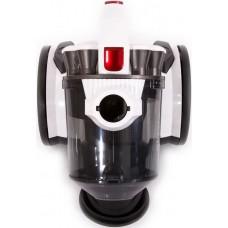 Пылесос Supra VCS-1835 1800Вт белый