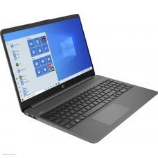 Ноутбук HP 15s-eq1321ur 15.6