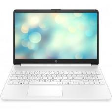 Ноутбук HP 15s-eq1279ur 15.6