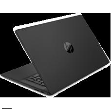 Ноутбук HP 17-cp0088ur 17.3
