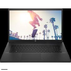 Ноутбук HP 17-cp0089ur 17.3