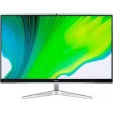 Моноблок Acer Aspire C22-1650 21.5