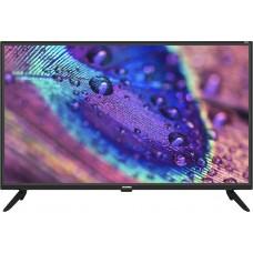 Телевизор Telefunken TF-LED32S71T2 (черный)