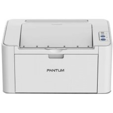 Принтер лазерный Pantum P2518 А4, 20 ppm, 1200x1200 dpi, 64 MB RAM, paper tray 150 pages, USB, start. cartridge 1600 pages (black)