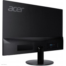 Монитор Acer SB271bi 27\