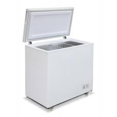 Морозильная камера Бирюса 240KX
