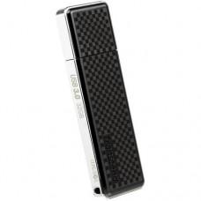 Накопитель USB 3.0 Flash Drive 32Gb Transcend JetFlash 780 (TS32GJF780)