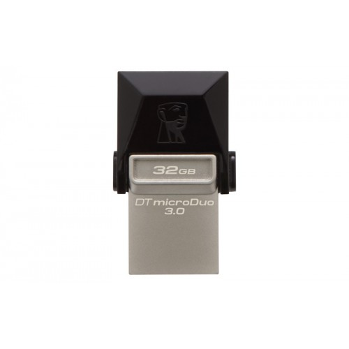 Накопитель USB 3.0 Flash Drive 32Gb Kingston DT