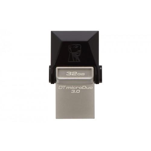 Накопитель USB 3.0 Flash Drive 32Gb Kingston DT