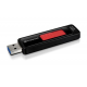 Накопитель USB 3.0 Flash Drive 128Gb Transcend JetFlash 760 (TS128GJF760)