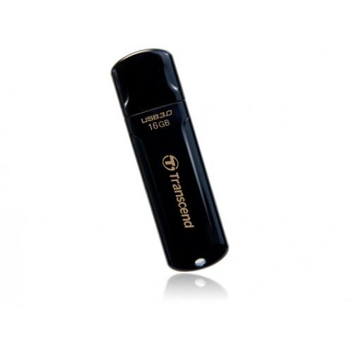 Накопитель USB 3.0 Flash Drive 16Gb Transcend JetFlash 700