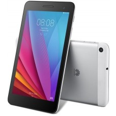 Планшет Huawei MediaPad T1 7 3G 7