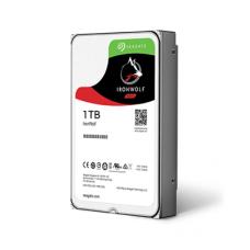 Накопитель HDD 1000 Gb Seagate ST1000VN002